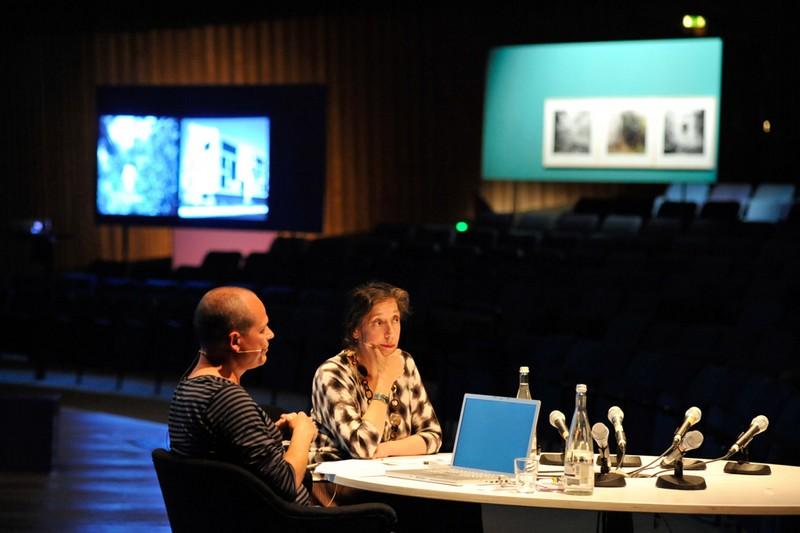 Dokumentar-sjangerens forandrede tilstand