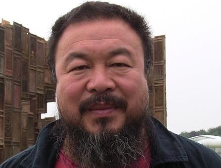 Ai Weiwei løslatt, men ikke helt fri