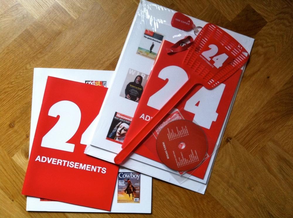 Nordic NewsWeek Ending 5 October