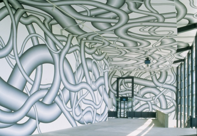 Catherine David to Centre Pompidou
