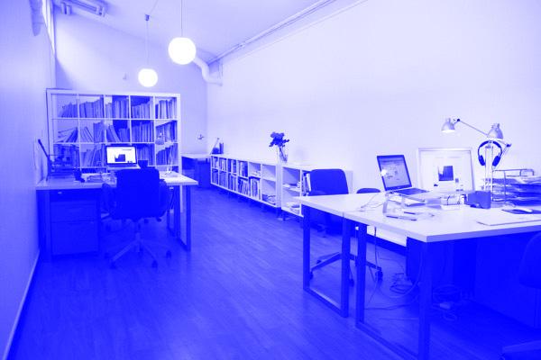 Job Openings: Copy Editor and Advertising Representative