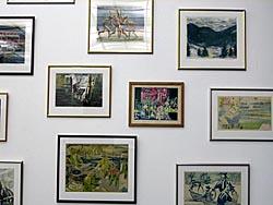 Er kunsten politisk?