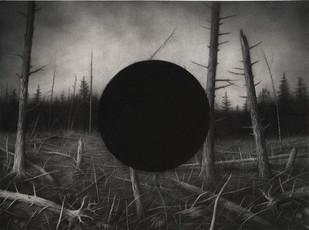 Mørketiden