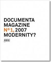 Østerrike über alles – Nedtelling til Documenta, del 4