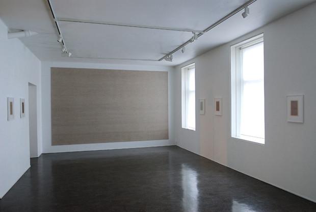 Billedreportasjer: aktuelle utstillinger